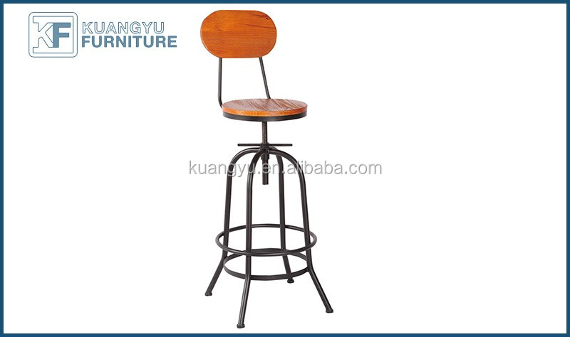 Swell Ancient Style Swivel Bar Stools High Back Bar Stool Country Style Bar Stool Buy Ancient Style Swivel Bar Stools High Back Bar Stool Country Style Caraccident5 Cool Chair Designs And Ideas Caraccident5Info