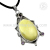Splendid design multi gemstone pendant 925 sterling silver jewelry pendants wholesale