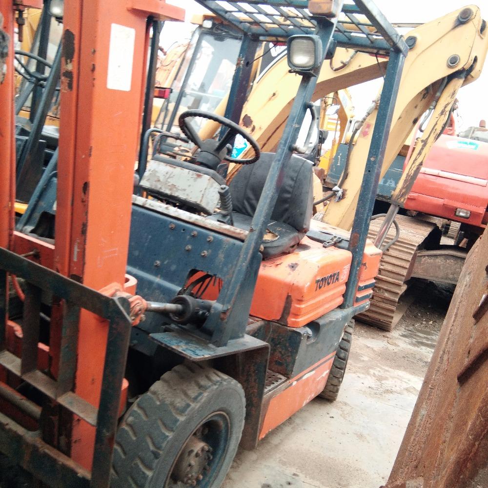 Komatsu Forklift Manual Suppliers And Kalmar Wiring Diagram Manufacturers At