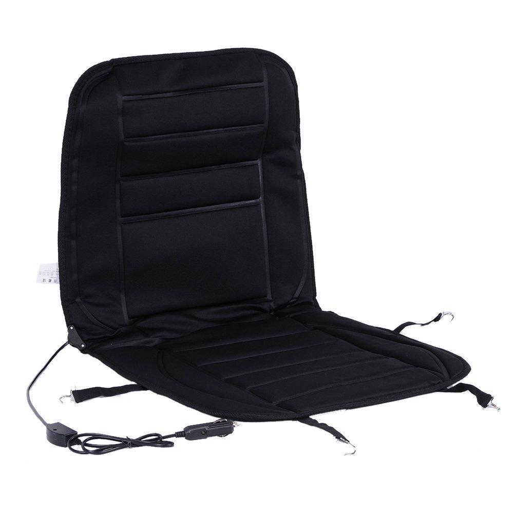 Cheap Heated Car Seat Cushion Review Find Heated Car Seat Cushion