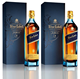 Johnnie Walker Blue Label whole sale