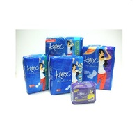 Cheap Kotex Sanitary Pads, find Kotex Sanitary Pads deals on
