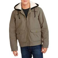 Superior Quality Men's Zipper Hoodies for Wholesale Buyers