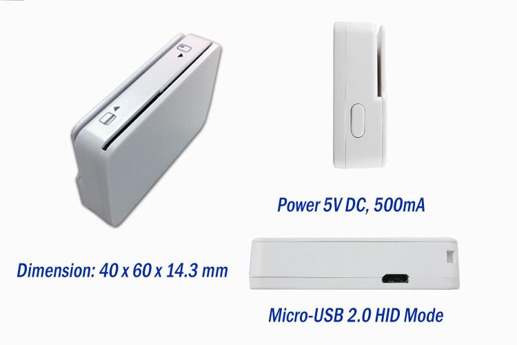 MP506SE detail 2-2