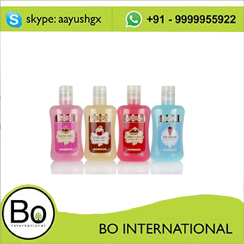 Goedkope Milde Body Wash Bulk Bubble Bad