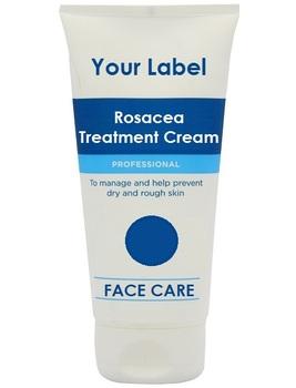 High Quality Rosacea Treatment Face Cream European Manufacturer Private Label Oem Buy Rosacea Treatment Cream Face Cream Product On Alibaba Com