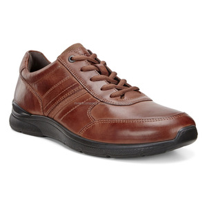 HOT SALE 2018 Original Brand ECCO man and woman shoes Wide range of models low price fast delivery