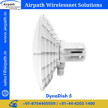 Mikrotik Dynadish 5 802 11ac Outdoor Device Integrated Antenna - Buy  Mikrotik Dynadish 5 802 11ac Outdoor Device Integrated Antenna,Mikrotik  Dynadish