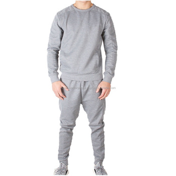 popular style low price sale color brilliancy Side Opening Designer Sweat Suits/cotton Fleece Side Opening Stylish Sweat  Suits - Buy Crew Neck Sauna Sweat Suits Product on Alibaba.com