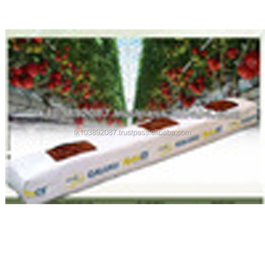 Other Agriculture Products, Agriculture suppliers and