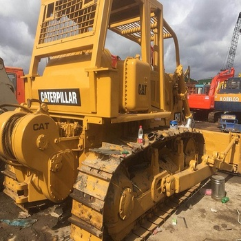 Used Cat D7g Bull Dozer With Winch - Buy Used Cat D7g Dozer With  Winch,Caterpillar D7 Winch Dozer,Caterpillar D7g Product on Alibaba com