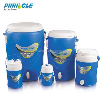 8d2a1b598b Pinnacle Cooler Jug Set,Water Jug,Insulated Water Cooler Jug - Buy ...