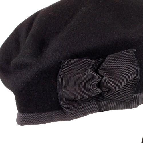 54795266b44 Pakistan Scottish Balmoral Cap