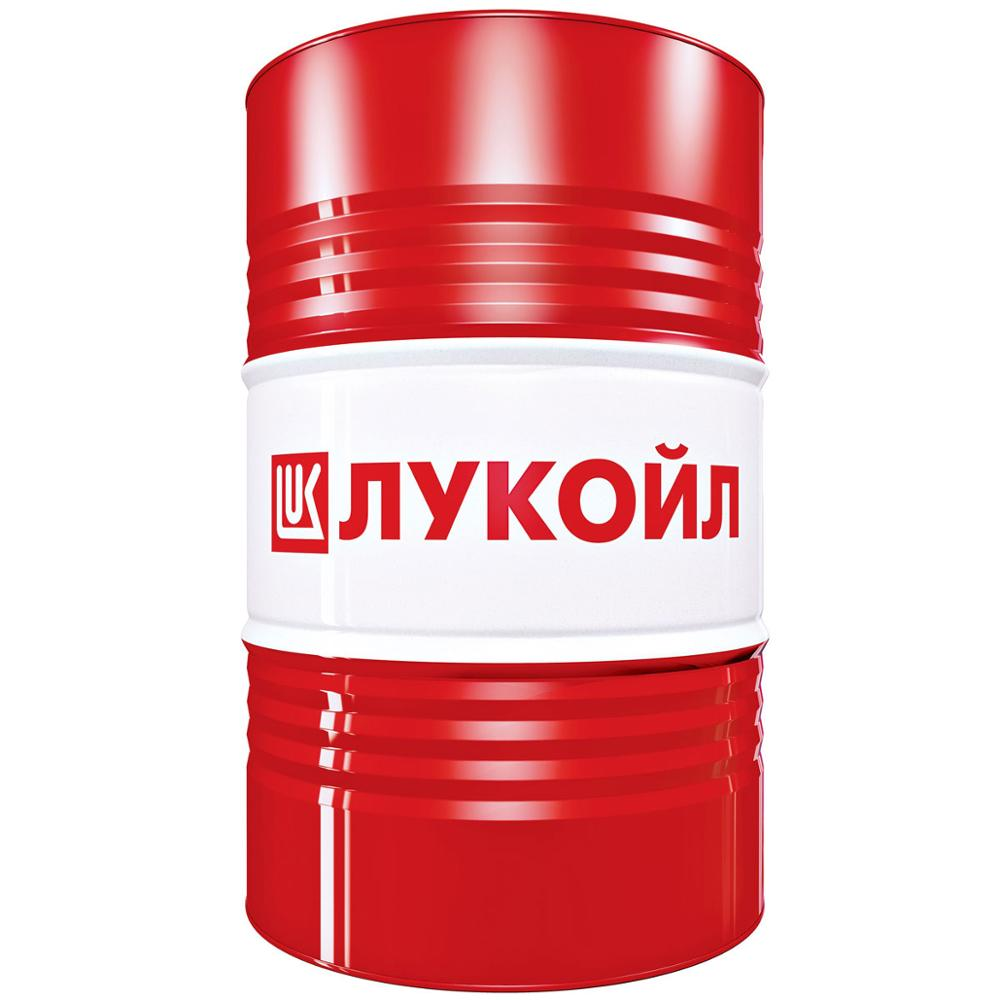 LUKOIL ANTIFREEZE G11 YELLOW - Extended Life Coolant antifreeze, drum
