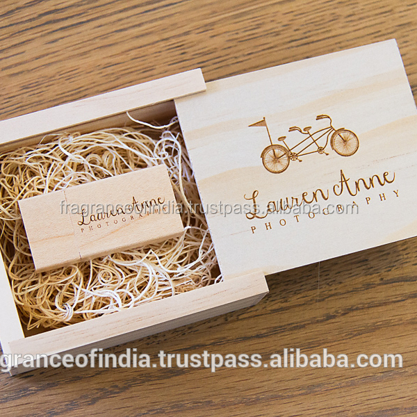 Whole Wedding Box Supplieranufacturers At Alibaba