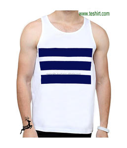 f5e4a4a788d7c9 Cotton Printed Indian Tank Tops