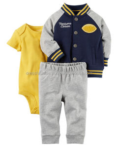 polo t shirts manufacturers, polo shirt supplier, shirts suppliers, clothing manufacturers