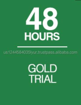 Xbox Live Gold 48 Stunden Mitgliedschaft Buy Xbox Live Karte