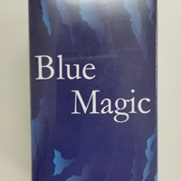 Blue Magic diet pills lose weight fast made in Japan
