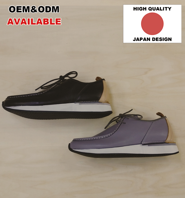 shoes by japan for casual product men 6qwZx6Od