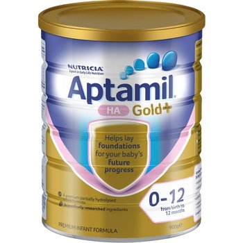 APTAMIL PRONUTRA BABY FORMULA FOR EXPORT, View baby milk infant formula,  Aptamil Product Details from Multi Beheer B V  on Alibaba com