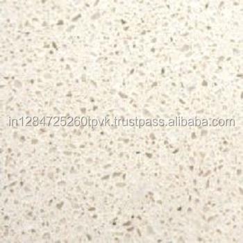 Granello Range Beige Quartz Stone