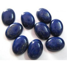 <span class=keywords><strong>Lapis</strong></span> Halus Grosir Cabochon