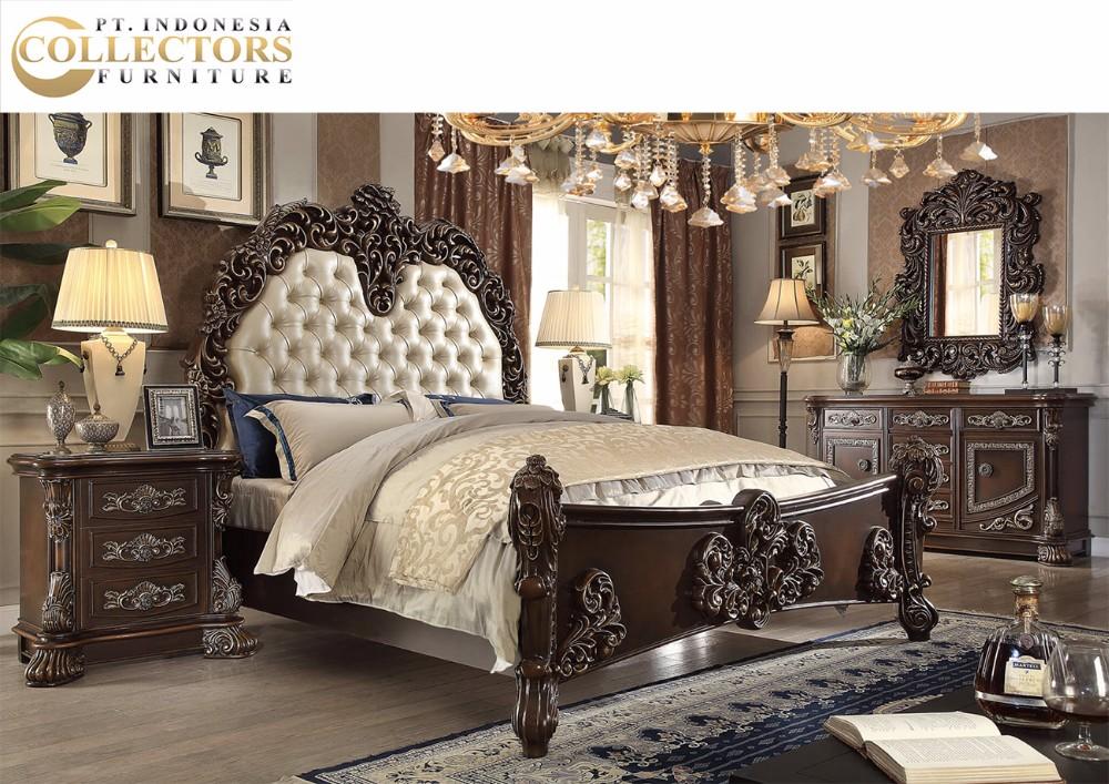 Superb Cheap Wholesale Mahogany Wood Queen Bed Set Victorian Bedroom Furniture Buy Queen Bedroom Set Cheap Wood Bed Cheap Wholesale Victorian Furniture Download Free Architecture Designs Scobabritishbridgeorg