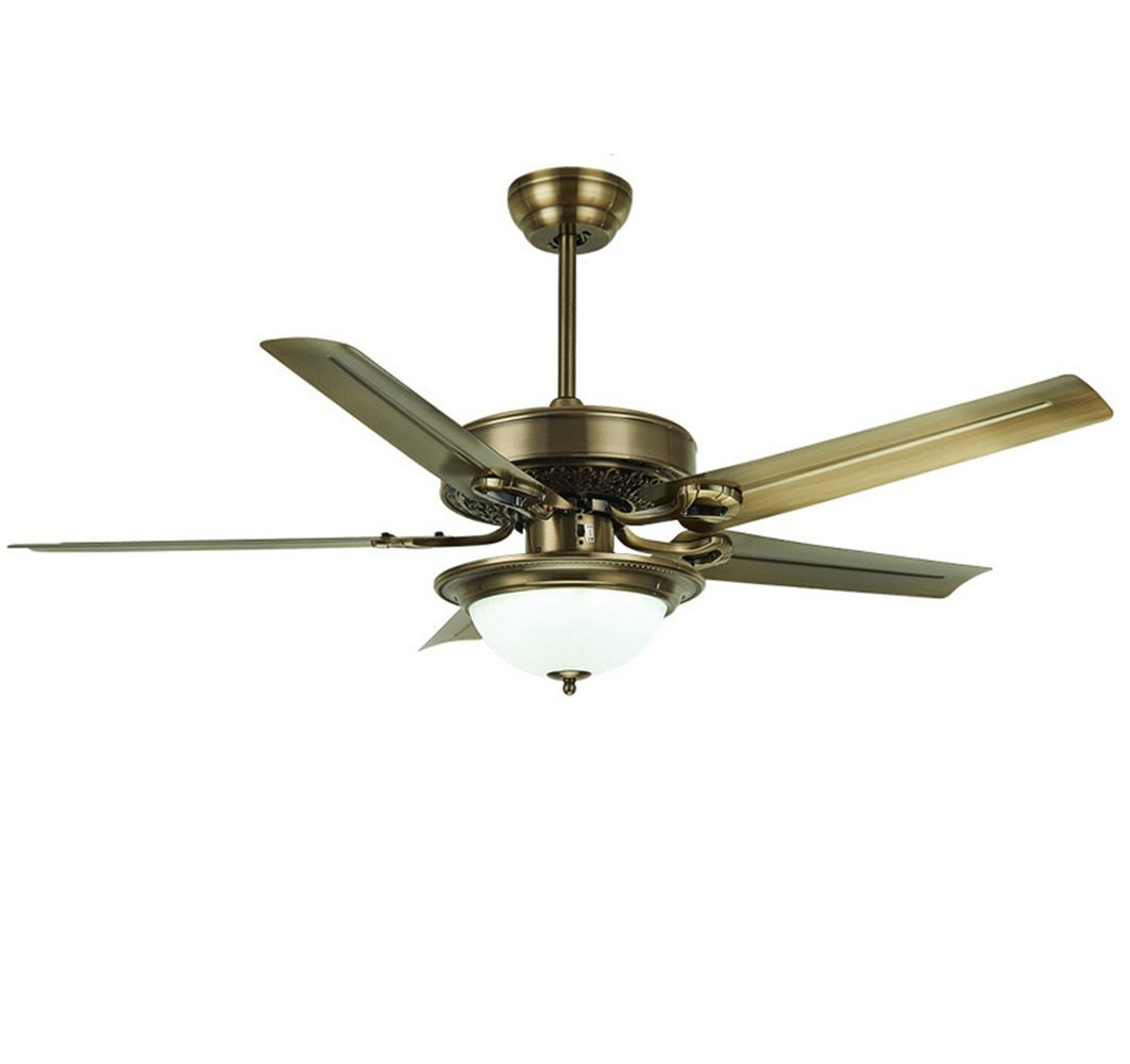 Cheap Ceiling Fan With Night Light Find Ceiling Fan With