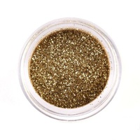 Top grade Soft Gold Disco Dust for Cake Decoration in India