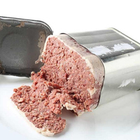 Top Grade Canned corned beef For Sale