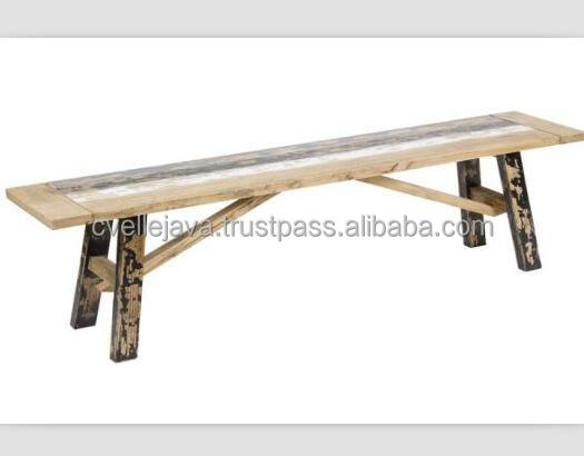 Peachy Wooden Indoor And Outdoor Benches Buy Indoor Wooden Benches Outdoor Sports Benches Modern Outdoor Wood Bench Product On Alibaba Com Machost Co Dining Chair Design Ideas Machostcouk