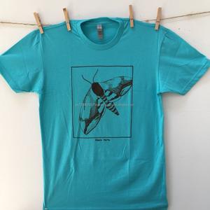 T Shirt Organic Cotton Screen Printing T Shirts,Uniform Work Staff T Shirt, Custom Design Shirts Wholesale