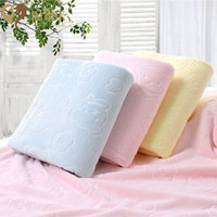 China suppliers thick comfortable bath towels