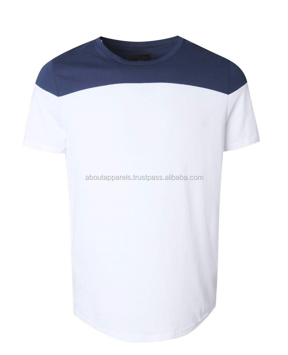 New Arrival Custom T Shirts Fast Delivery Design A Custom T Shirt