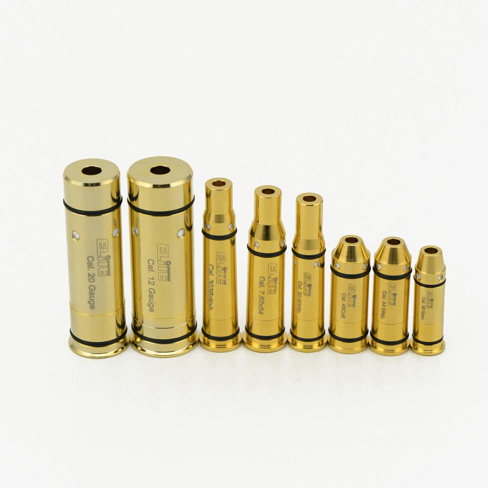 laser bullet (3).jpg