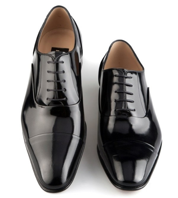 Elevator Men Increasing High Shoes Quality Height For TfH5yq