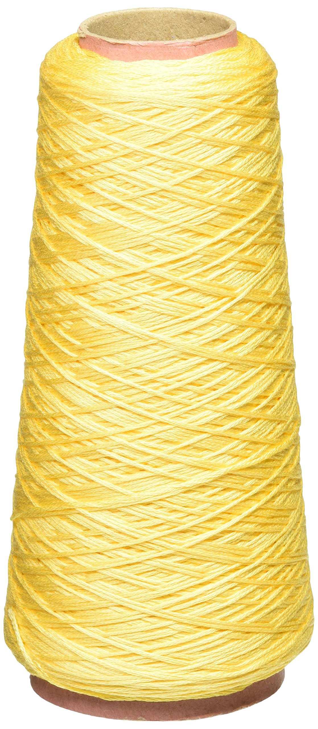 Apricot Medium 100gm DMC 6-Strand Embroidery Floss