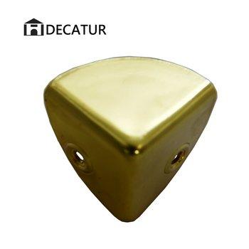 Metal Decorative Furniture Corner
