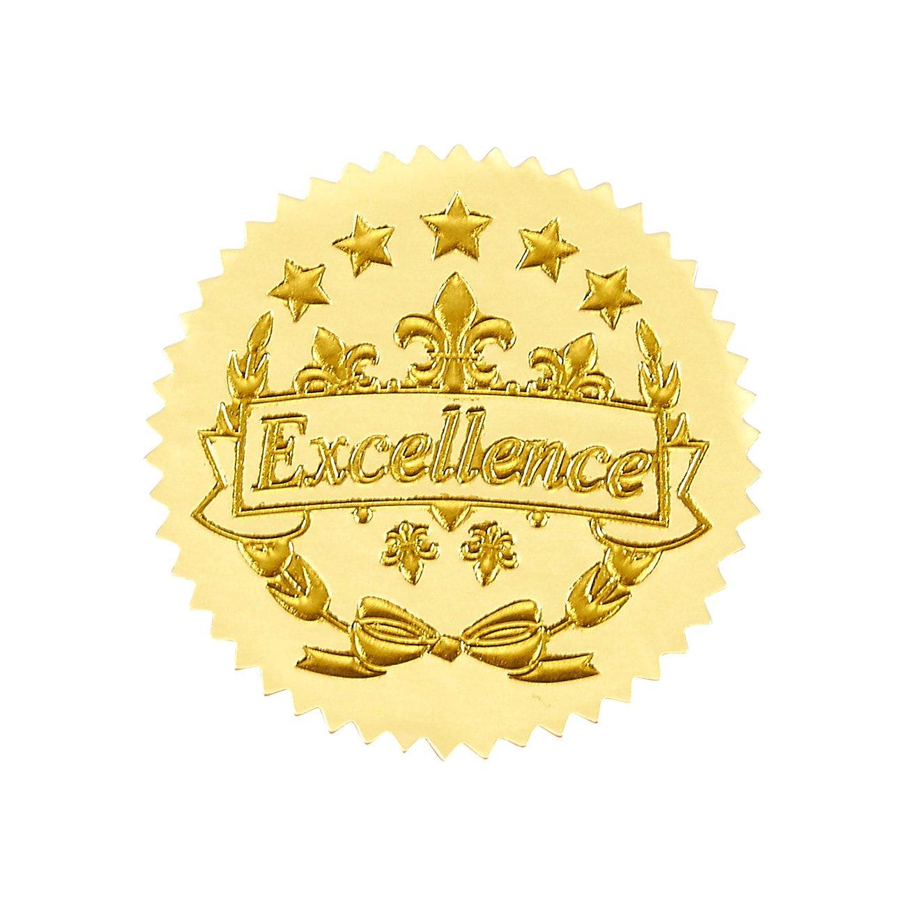 Cheap Award Certificate Seals Find Award Certificate Seals Deals On