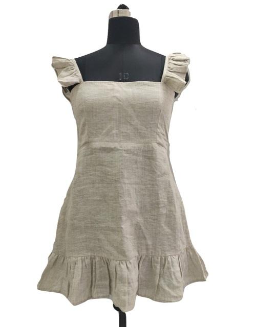 0d8c4f9b7 مصادر شركات تصنيع الهند الملابس بالجملة والهند الملابس بالجملة في  Alibaba.com