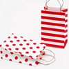 High Quality Gift/Party/Shopping Paper Bags