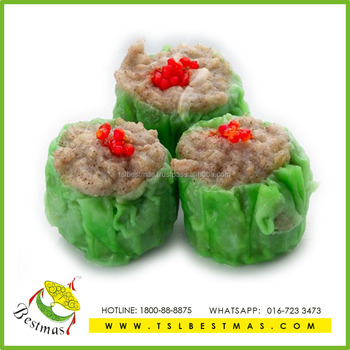 Bestmas Black Pepper Siew Mai Dim Sum - Buy Black Pepper Siew Mai Dim  Sum,High Quality Frozen Foods,Frozen Food Suppliers Product on Alibaba com