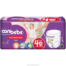 FÜR CANBEBE HOSEN BABY <span class=keywords><strong>WINDELN</strong></span> KEINE: 4 40'