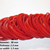 FACTORY PRICE RUBBER BANDS FOR VEGETABLE- SKYPE: EMMA.LENGUYEN510