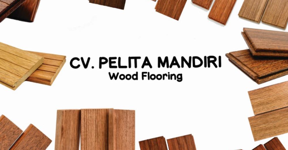 Best Quality Merbau Wood Decking From Indonesia Buy