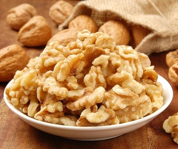 best quality grade walnuts kernel good price