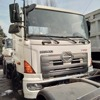 /product-detail/japan-transportation-machine-hino-tractor-truck-6x4-used-truck-head-700-50038404713.html