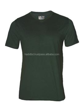 Bangladesh Garments Stock-lot/ Shipment Cancel/ Surplus 100% Export Quality  Mens V-neck Solid/basic T- Shirt - Buy Guys T Shirts,Cotton T Shirts,100%