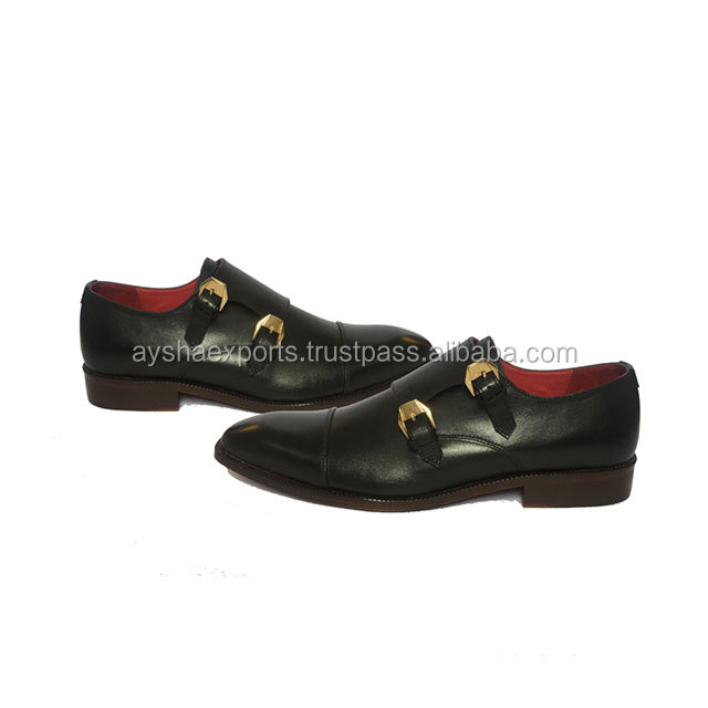 Custom For Men With Monk Lining Strap Double wSZ0tt
